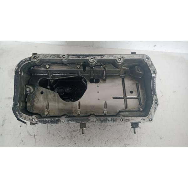 73501171 COPPA OLIO MOTORE FIAT Bravo 2° Serie 1910 diesel 192A8000 (2000) RICAMBI USATI