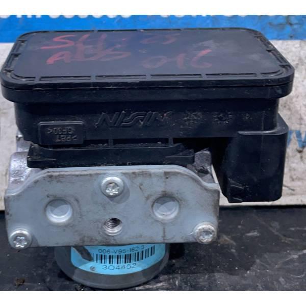 ABS POMPA MONTAGGIO SUPPLEMENTARE HONDA SH i ABS 125cc 125 benzina (2016) RICAMBI USATI