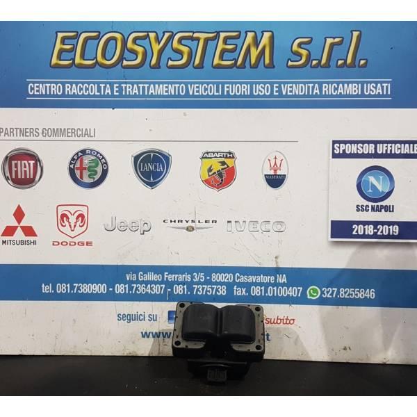 BOBINE ACCENSIONE LANCIA Y Serie 1200 benzina (2001) RICAMBI USATI