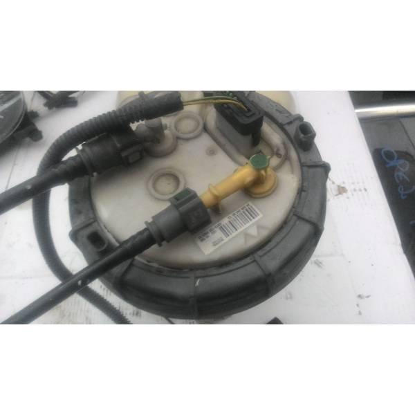 GALLEGGIANTE SERBATOIO FIAT Multipla 2° Serie Diesel (2007) RICAMBI USATI