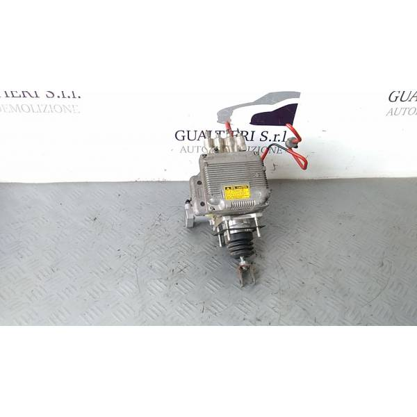 4705012020 SERVOFRENO TOYOTA Auris 2° Serie 1800 Hybrid (2011) RICAMBI USATI