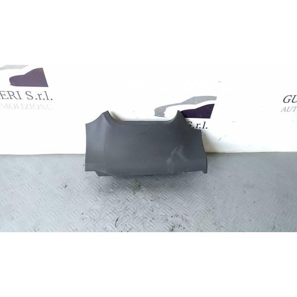 5504502160B0 AIRBAG GINOCCHIA TOYOTA Auris 2° Serie 1800 Hybrid 2ZRFXE (2011) RICAMBI USATI