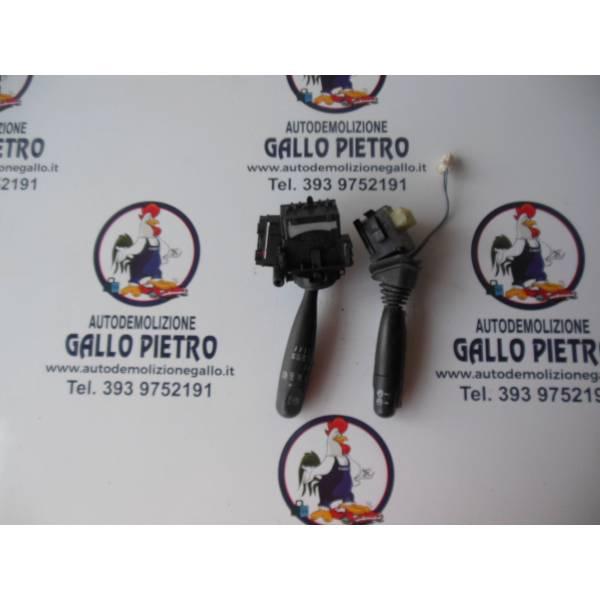 DEVIOLUCI CHEVROLET Spark 2° Serie 1200 Benzina (2012) RICAMBI USATI