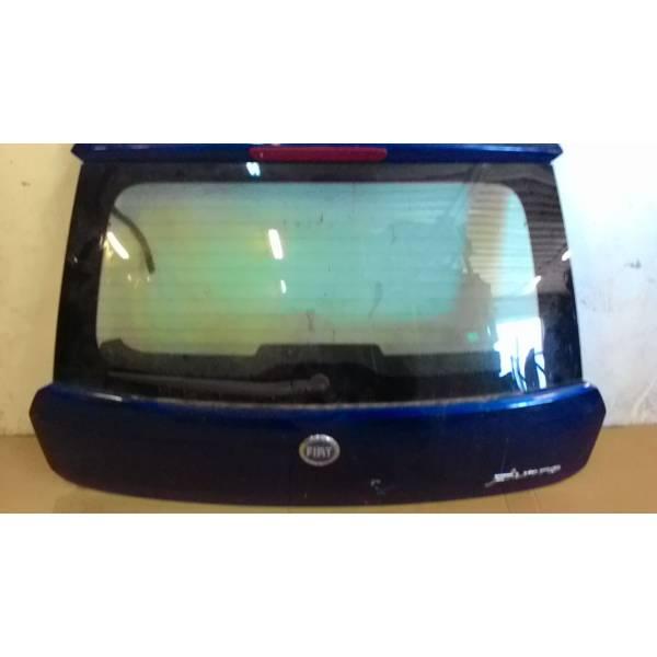PORTELLONE POSTERIORE COMPLETO FIAT Grande Punto 1° Serie 1200 Benzina 199a4000 (2007) RICAMBI USATI