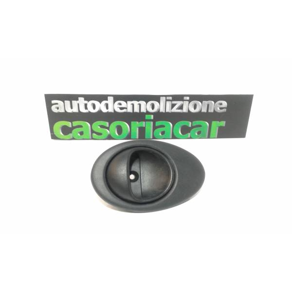MANIGLIA INTERNA ANTERIORE SINISTRA CHEVROLET Matiz 2° Serie Benzina (2005) RICAMBI USATI