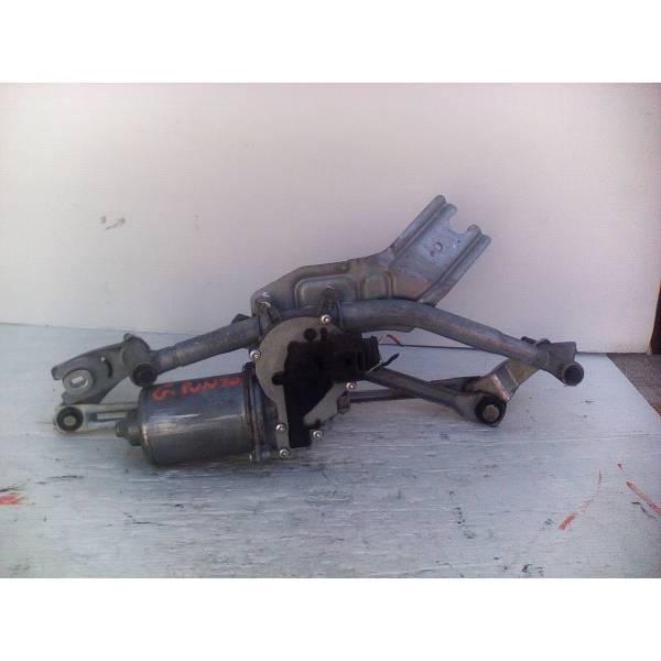 404.978 MOTORINO TERGICRISTALLO ANTERIORE FIAT Grande Punto 1° Serie 1300 Benzina (2005) RICAMBI USATI