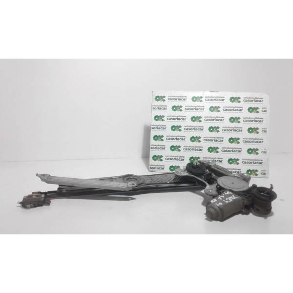 CREMAGLIERA ANTERIORE DESTRA PASSEGGERO TOYOTA Yaris 1° Serie Benzina (2001) RICAMBI USATI