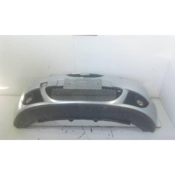 SEAT ALTEA TOLEDO ANTERIORE DESTRO PARAURTI Supporto 5p0807184a ORIGINALE