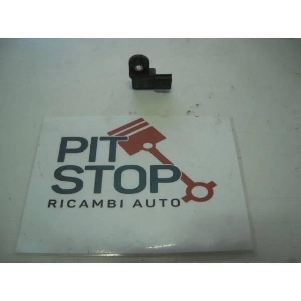 0261230319 SENSORE GIRI MOTORE MAZDA 6 S. Wagon 2° Serie 2200 Diesel RICAMBI USATI