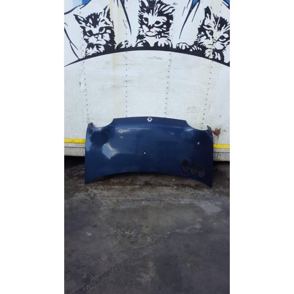 COFANO ANTERIORE RENAULT Twingo I serie (00>07) Benzina RICAMBI USATI