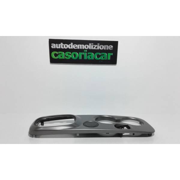 PLASTICHE INTERNE FIAT 500 X Serie (15>) Benzina (2017) RICAMBI USATI