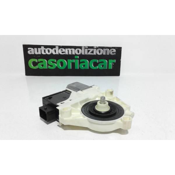 MOTORINO ALZAVETRO ANTERIORE SINISTRO FIAT 500 X Serie (15>) 1600 Diesel (2017) RICAMBI USATI