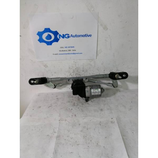 MOTORINO TERGICRISTALLO ANTERIORE LANCIA Delta 4° Serie Diesel RICAMBI USATI