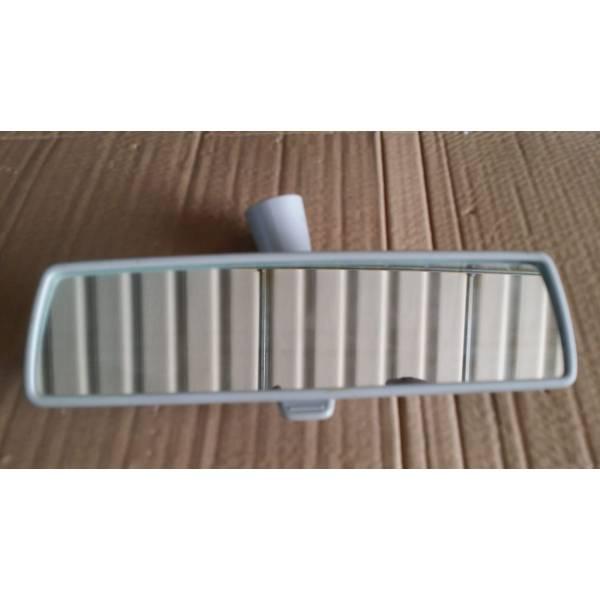 SPECCHIETTO RETROVISORE INTERNO VOLKSWAGEN Golf 5 Berlina (03>08) 2000 Diesel bkd (2007) RICAMBI USATI