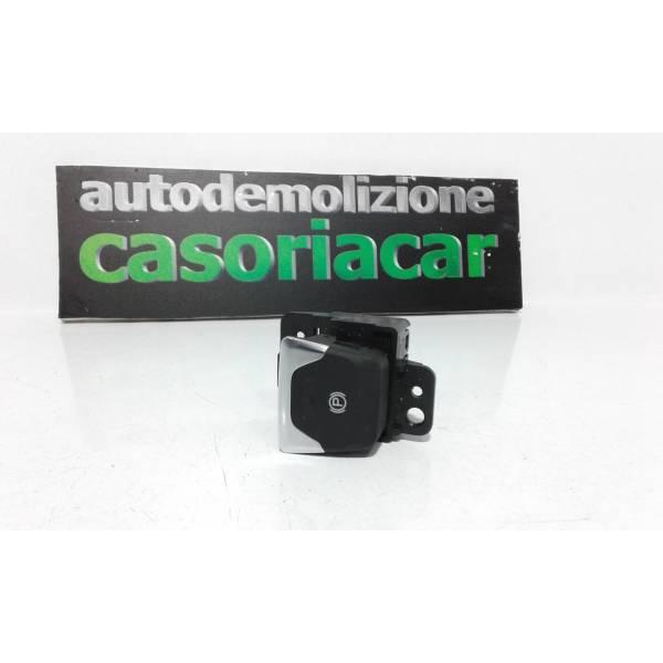 FRENO DI STAZIONAMENTO ELETTRICO FIAT 500 X Serie (15>) 1600 Diesel (2017) RICAMBI USATI