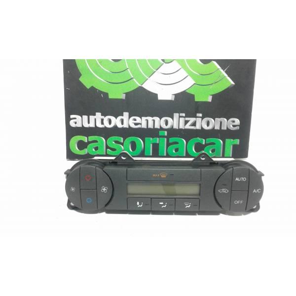 WVQA56740 COMANDI CLIMA FORD Mondeo S. Wagon 3° Serie Benzina (2001) RICAMBI USATI