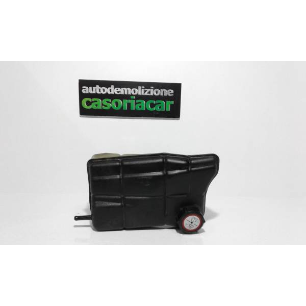 VASCHETTA ACQUA LIQUIDO REFRIGERANTE FORD Mondeo S. Wagon 3° Serie 2000 Diesel (2001) RICAMBI USATI