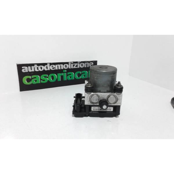 0265231672 ABS FIAT Idea 2° Serie 1300 Diesel (2005) RICAMBI USATI