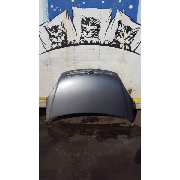 COFANO ANTERIORE CITROEN Xsara Picasso 1° Serie Benzina (2003) RICAMBI USATI