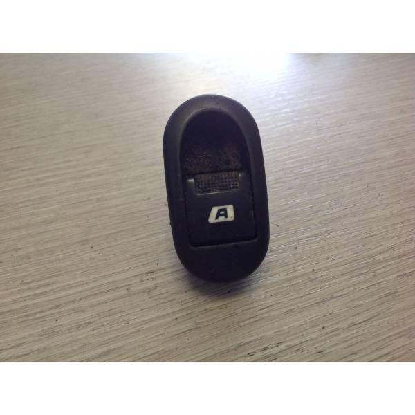 96401469XT PULSANTE CITROEN C3 1° Serie Benzina RICAMBI USATI