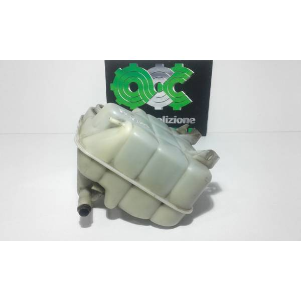 VASCHETTA LIQUIDO RADIATORE IVECO Daily 2° Serie 2800 Benzina (1996) RICAMBI USATI