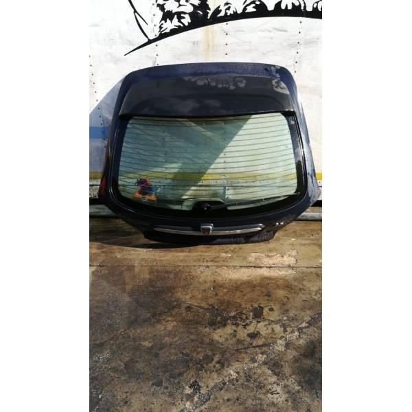 PORTELLONE POSTERIORE ROVER Serie 200 25 Benzina RICAMBI USATI