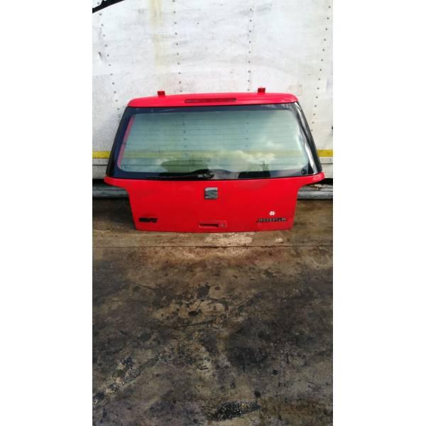 PORTELLONE POSTERIORE SEAT Arosa 1° Serie Benzina RICAMBI USATI