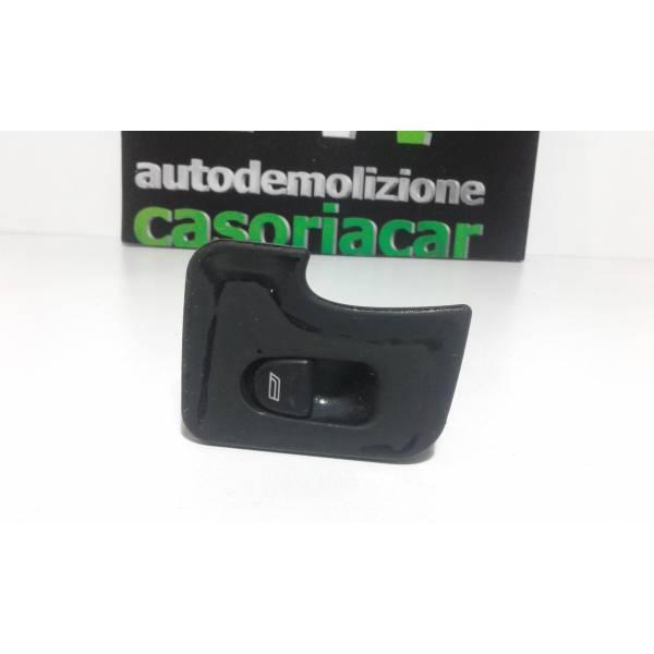 735283170 PULSANTIERA ANTERIORE DESTRA PASSEGGERO ALFA ROMEO 147 Serie (937) (00>05<) Diesel (2005) RICAMBI USATI
