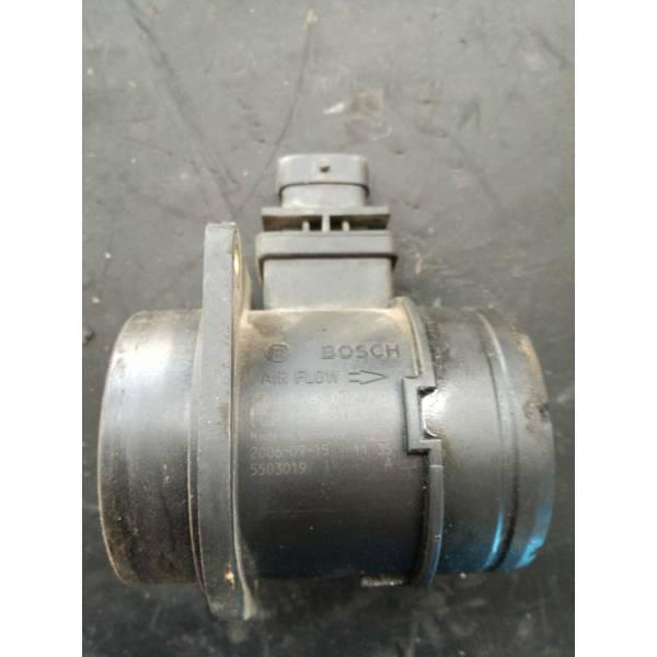 0281002792 DEBIMETRO FIAT Multipla 2° Serie 1900 Diesel (2004) RICAMBI USATI