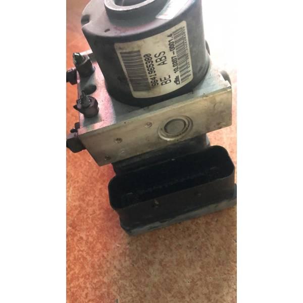10.0970-1106.3 ABS CITROEN C3 1° Serie 1400 Benzina RICAMBI USATI
