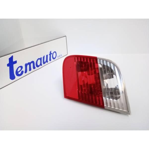 STOP POSTERIORE DESTRO INTEGRATO NEL PORTELLO BMW Serie 3 E46 Berlina (01>05) Diesel RICAMBI USATI