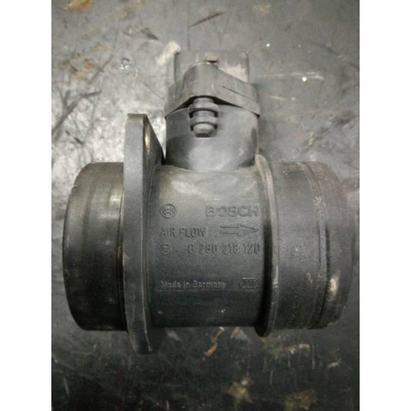 0280218120 DEBIMETRO FIAT Stilo Berlina 5P 1900 Diesel (2001) RICAMBI USATI
