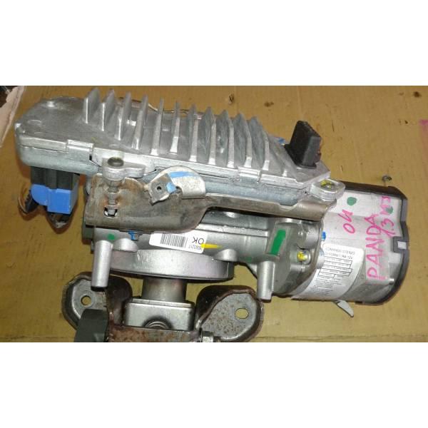 51746818 CITY COMPLETO FIAT Panda 2° Serie 1300 Diesel 188a8000 (2003) RICAMBI USATI