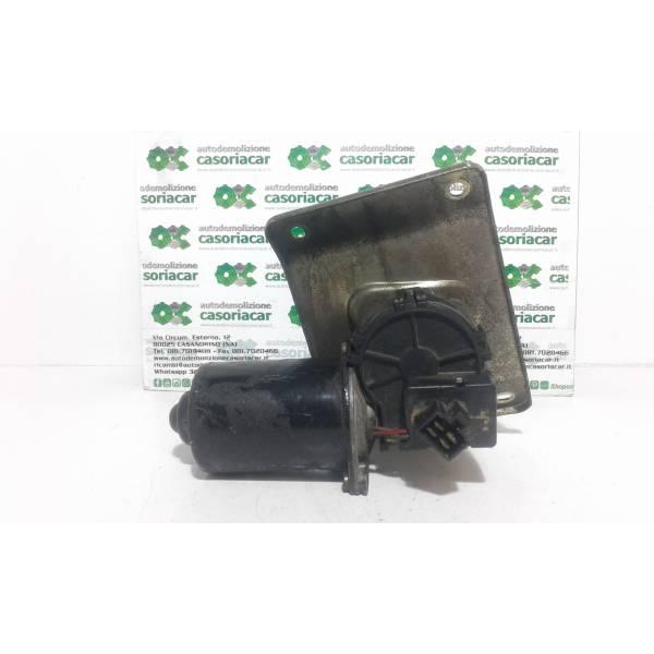 MOTORINO TERGICRISTALLO ANTERIORE CHEVROLET Matiz 1° Serie 800 Benzina (1999) RICAMBI USATI