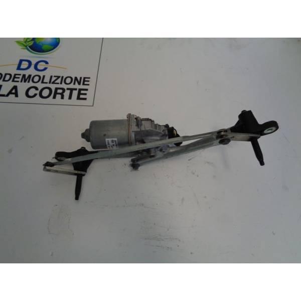 MOTORINO TERGI ANT COMPLETO DI TANDEM ALFA ROMEO Mito Serie (955_) (08>) 1400 Benzina (2008) RICAMBI USATI