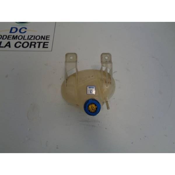 VASCHETTA ACQUA LIQUIDO REFRIGERANTE ALFA ROMEO Mito Serie (955_) (08>) 1400 Benzina (2008) RICAMBI USATI