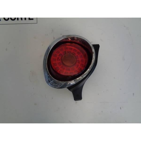 STOP FANALE POSTERIORE DESTRO PASSEGGERO ALFA ROMEO Mito Serie (955_) (08>) 1400 Benzina (2008) RICAMBI USATI