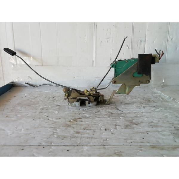 SERRATURA ANTERIORE SINISTRA CHEVROLET Matiz 1° Serie Benzina (1999) RICAMBI USATI
