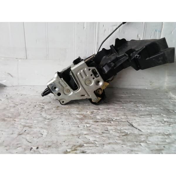 SERRATURA ANTERIORE DESTRA MERCEDES Classe E Berlina W210 Benzina (1996) RICAMBI USATI