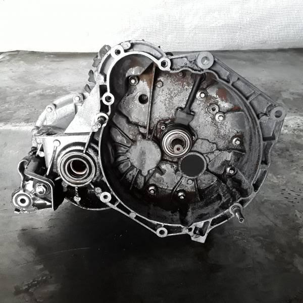 CAMBIO MANUALE COMPLETO FIAT Stilo Berlina 5P 1900 Diesel (2003) RICAMBI USATI