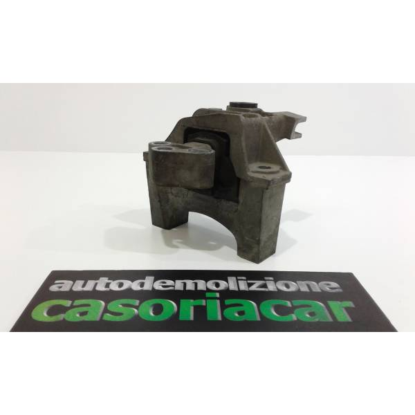 SUPPORTI MOTORE FIAT Bravo 2° Serie 1900 Diesel (2008) RICAMBI USATI