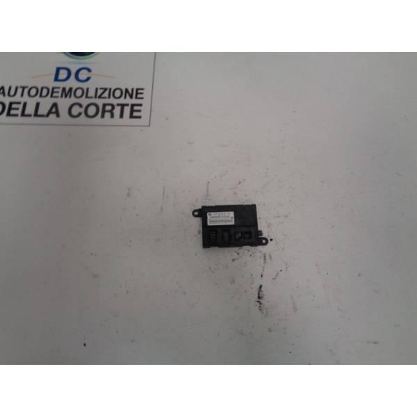 A4518200026/003 CENTRALINA CHIUSURE SMART Fortwo Coupé 3° Serie (w 451) 1000 Benzina (2009) RICAMBI USATI