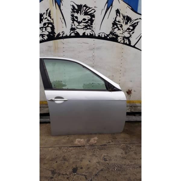 PORTIERA ANTERIORE DESTRA ALFA ROMEO 156 S. Wagon 1° Serie Benzina RICAMBI USATI
