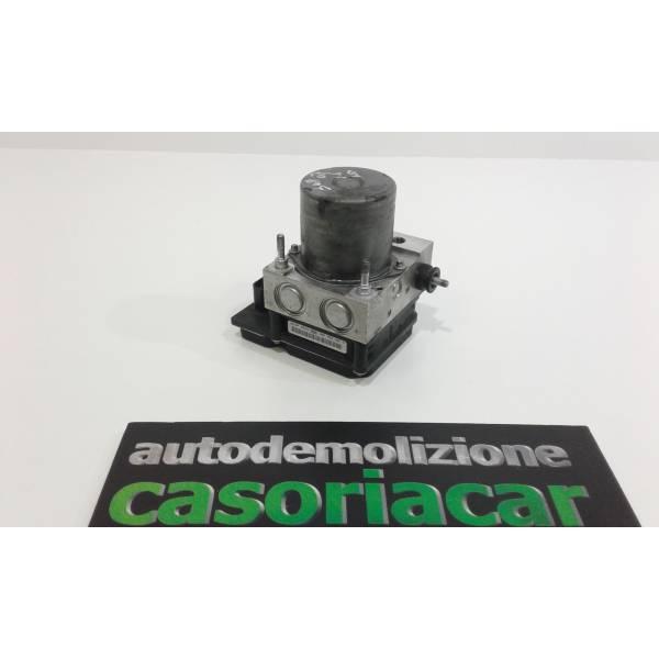 0265950560 ABS PEUGEOT 308 Serie (07>14) Benzina (2009) RICAMBI USATI