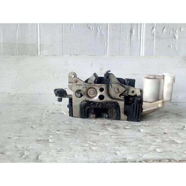 SERRATURA ANTERIORE SINISTRA LANCIA Lybra S. Wagon Benzina (1999) RICAMBI USATI