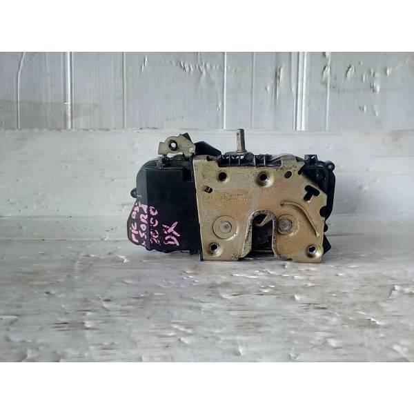 SERRATURA ANTERIORE DESTRA CITROEN Xsara Picasso 1° Serie Benzina (2000) RICAMBI USATI