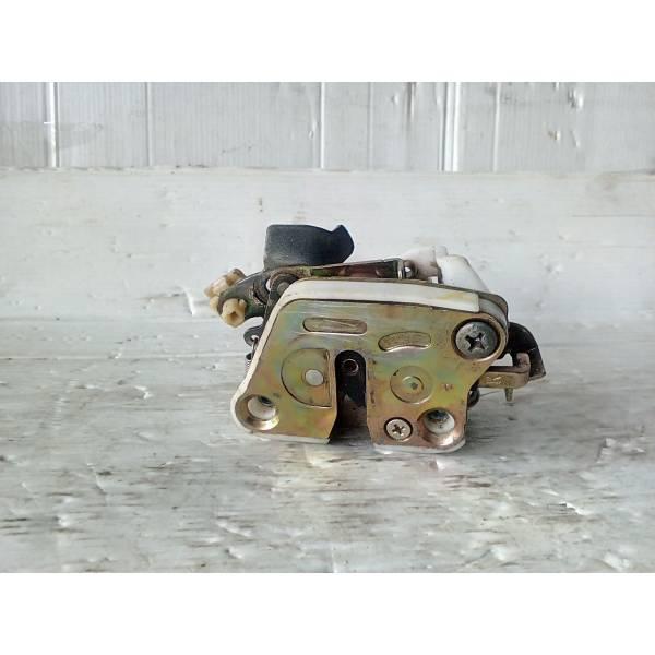 SERRATURA ANTERIORE DESTRA DAEWOO Matiz 1° Serie Benzina (1999) RICAMBI USATI