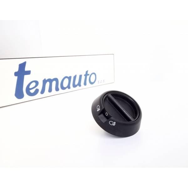 REGOLATORE FARI RENAULT Kangoo 3° Serie Diesel RICAMBI USATI