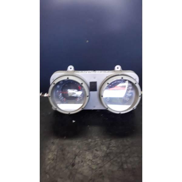 CONTACHILOMETRI VOLKSWAGEN Lupo 1° Serie 1400 Benzina RICAMBI USATI