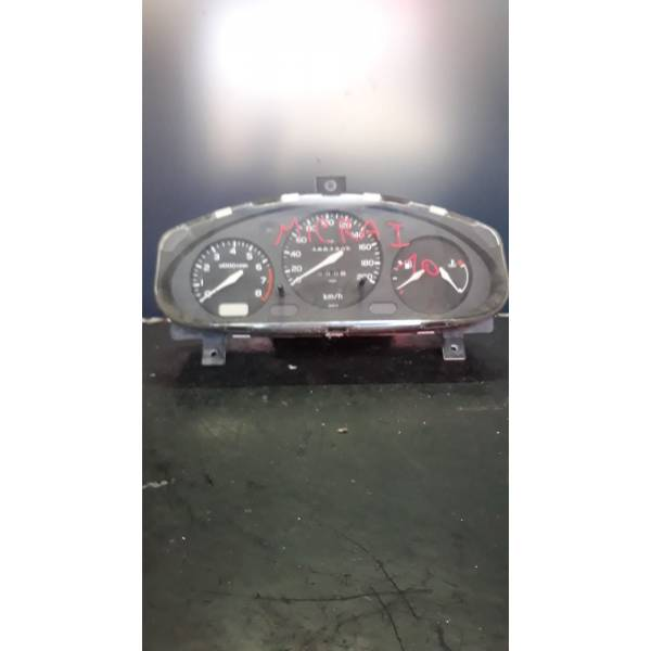 CONTACHILOMETRI NISSAN Micra 1° Serie 1000 Benzina (1998) RICAMBI USATI